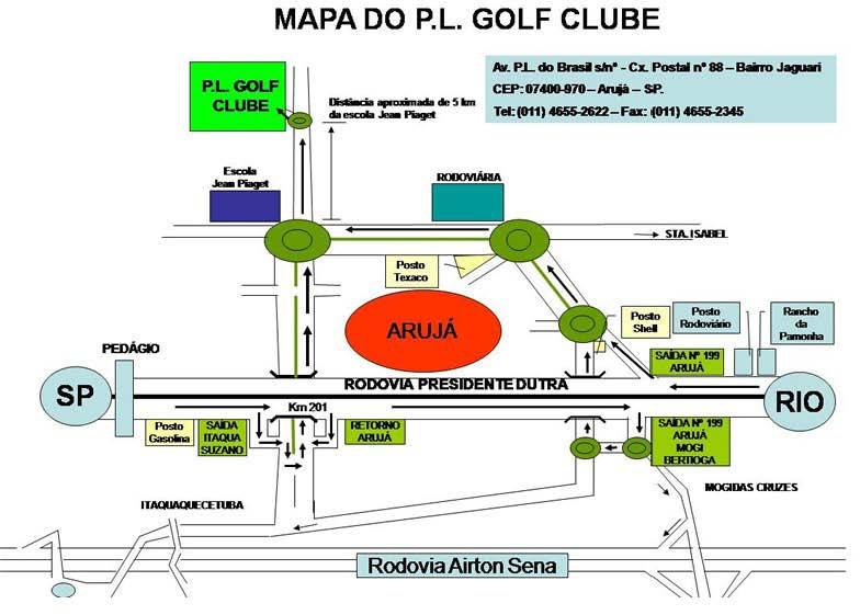 mapa_do_pl