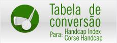 tabela_convercao